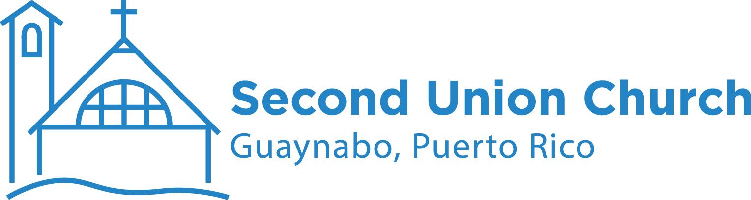 Second Union Church